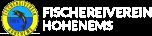 Fischereiverein Hohenems